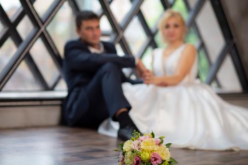 Wedding_part-2 (44).JPG