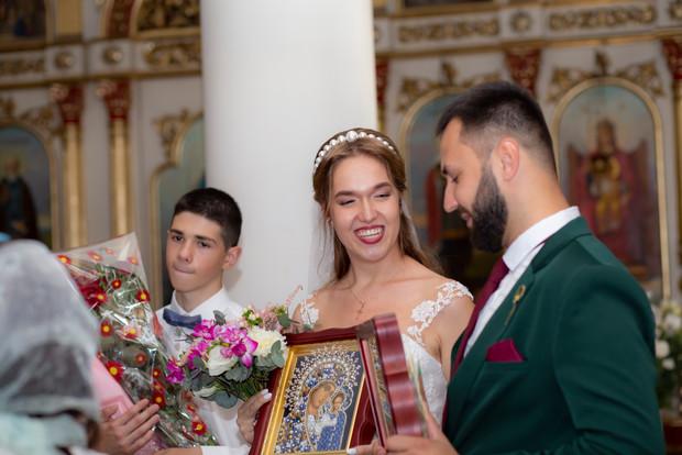 Wedding (213).JPG