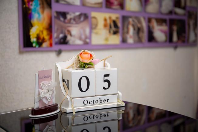 Wedding_part-2 (8).JPG