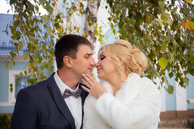 Wedding_part-2 (47).JPG