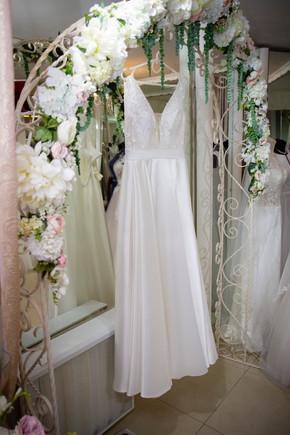 Wedding_part-2 (7).JPG