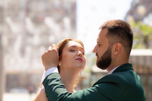Wedding (247).JPG