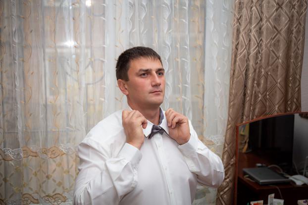 Wedding_part-2 (14).JPG