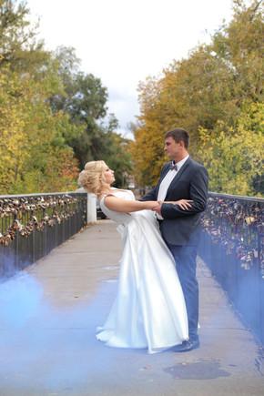 Wedding_fotos-1 (26).JPG