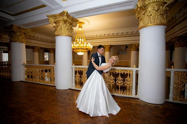 Wedding_fotos-1 (12).JPG