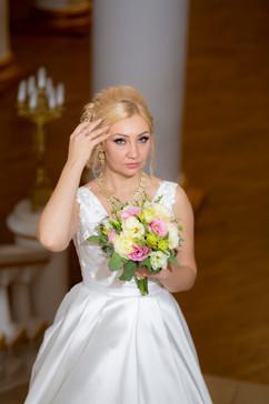 Wedding_part-2 (39).JPG