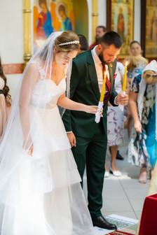 Wedding (195).JPG