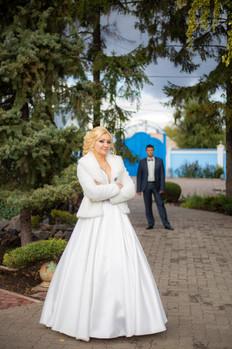 Wedding_part-2 (48).jpg