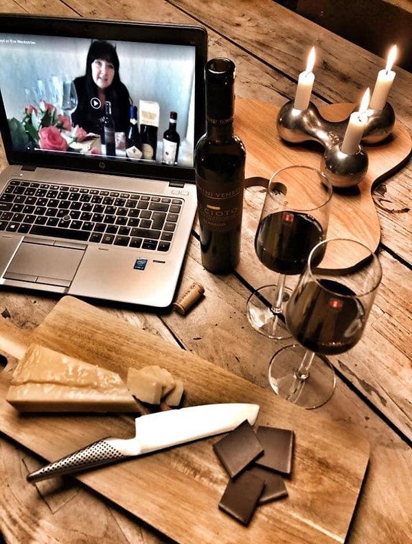 Wine Online with Eva.jpg