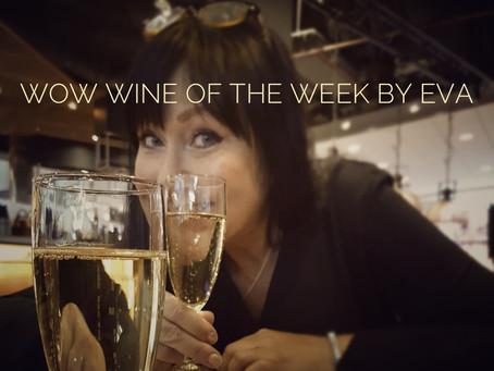 Eva's Wine Weekly