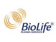 BioLife Logo CMYK [Converted]-page-001.j