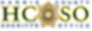 2016 HCSO LOGO FINAL_small.png