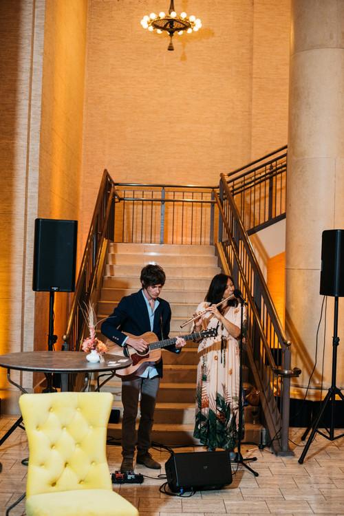 Wedding Event Band Music  San Francisco, Sonoma, Napa, California