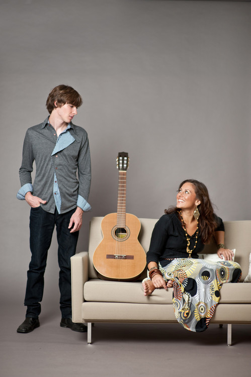 Monica da Silva & Chad Alger.jpg