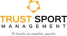 logo_trust_big.png