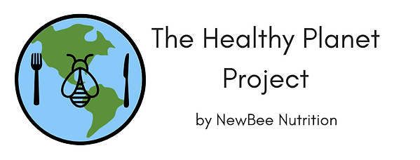 Healthy Planet Project.png