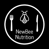 NewBee Nutrition Logo (1)_edited.png
