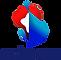 2000px-Logo_Swisscom.png