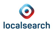 localsearch_logo_center_RGB.png