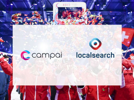 Localcities meets campai