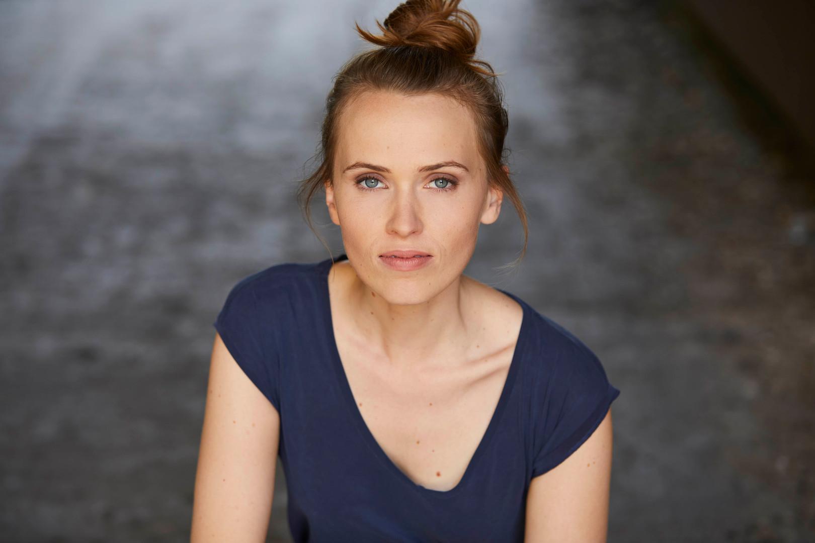 Steffi Henn 2020