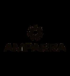 amparra-dia_edited_edited.png