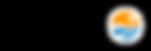 logo-vattenfall.png