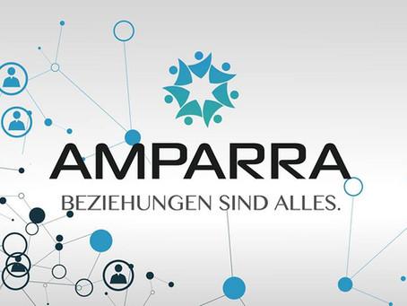 Tausche Bundesliga Meet'n'Greets gegen Business Case Training
