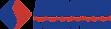seacon-logo.png