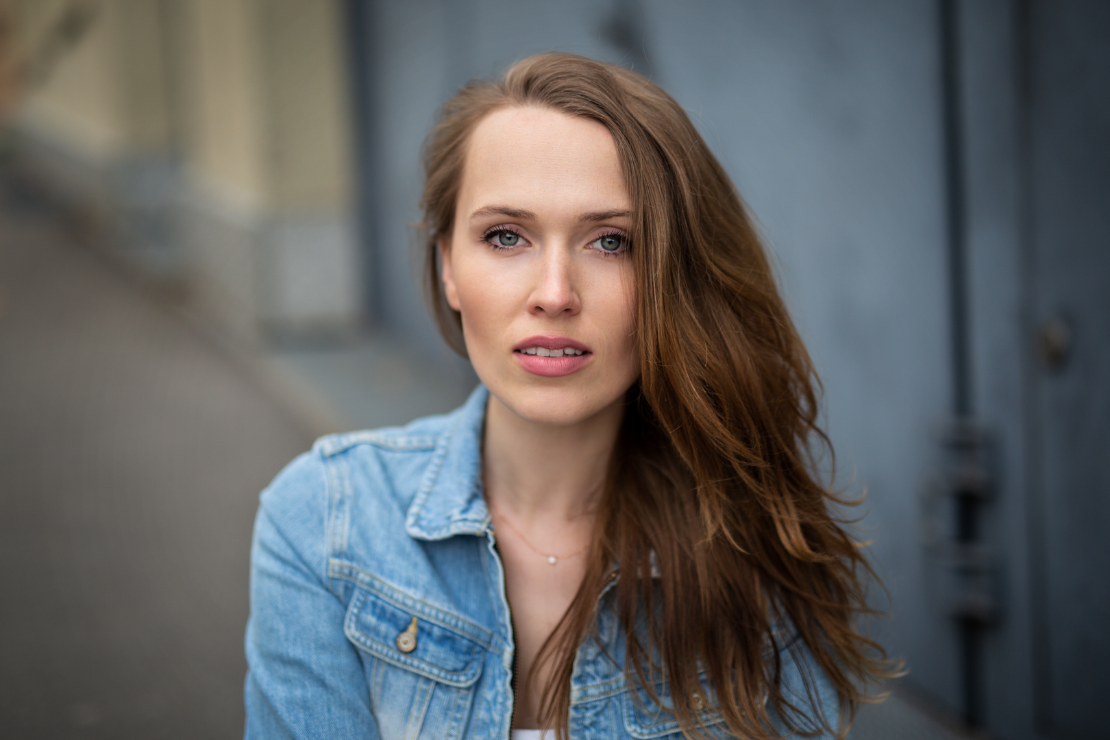 Ivonne Mierzowski  2018
