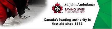 St John Ambulance.jpg
