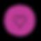 MCA_heart_1col+Blk.png