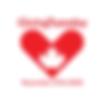 Giving-Tuesday-LogoWhite-2018-150x150.pn