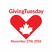 Giving-Tuesday-LogoWhite-2018-150x150.pn