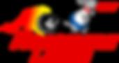 rossmere lanes-logo.png