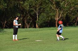 2020_Siena_Coaching_lowres.jpg