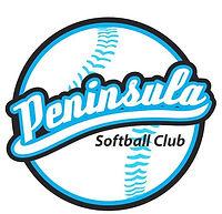 Peninsula Logo.jpg