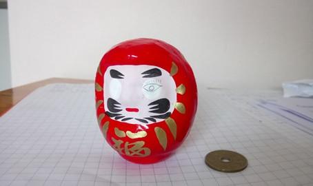 意外と外国でウケが良い!日本から持っていくお土産
