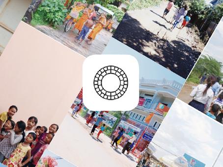 旅の思い出をより綺麗に残すためのおすすめ写真加工アプリ