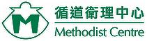 MC-logo_2019_web.png