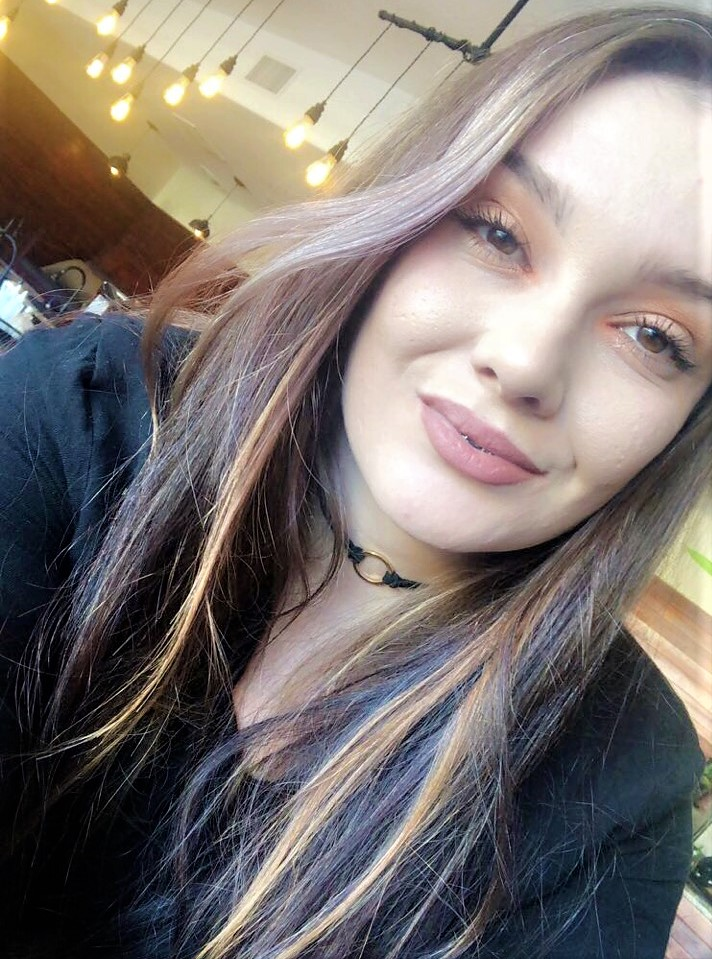 Renee Quintana