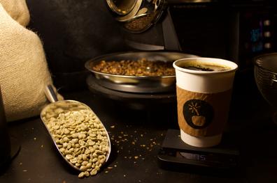 cherrybomb-coffee-co-covington