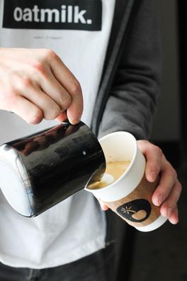 coffeeshop-shop-cherrybomb-coffee-co-man