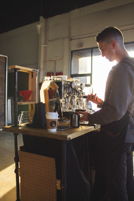 mobile-coffee-event-cherrybomb-coffee-co