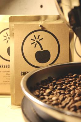 coffee-beans-cherrybomb-coffee-covington