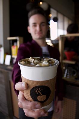 new-orleans-freshest-cherrybomb-coffee-c