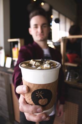 specialty-craft-coffee-cherrybomb
