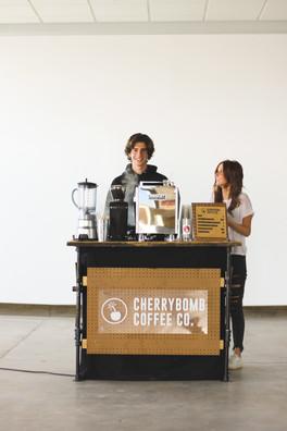 coffee-pop-up-local.jpg