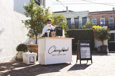 coffee-cart-northshore.jpg