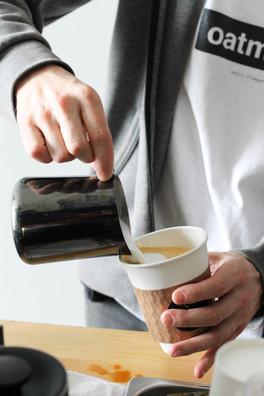 cherrybomb-best-local-coffee